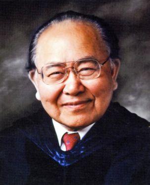 Timothy Lin
