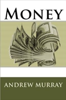 Andrew Murray Money