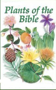 Plants, Animals of the Bible