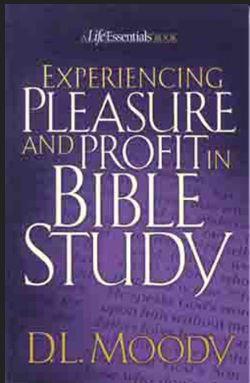 moody-pleasure-profit-bible-study eSword