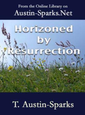 Horizoned by Resurrection