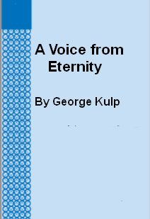 Kulp A Voice from Eternity