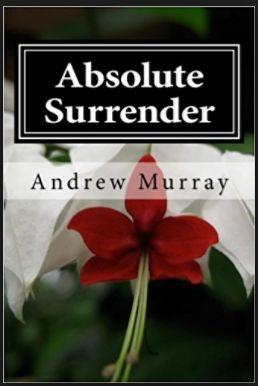 Murray Absolute Surrender