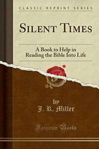 Miller Silent Times