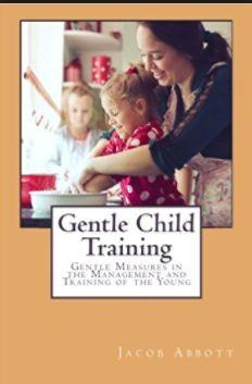 Abbott Gente Child Training