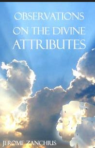 zanchius-observations-divine-attributes