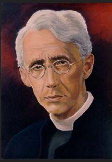 G Campbell Morgan Teaching of Christ