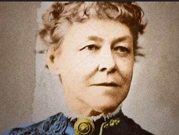 Susannah Spurgeon eSword